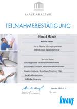 harald_muench_knauf