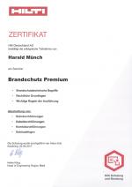 harmuench