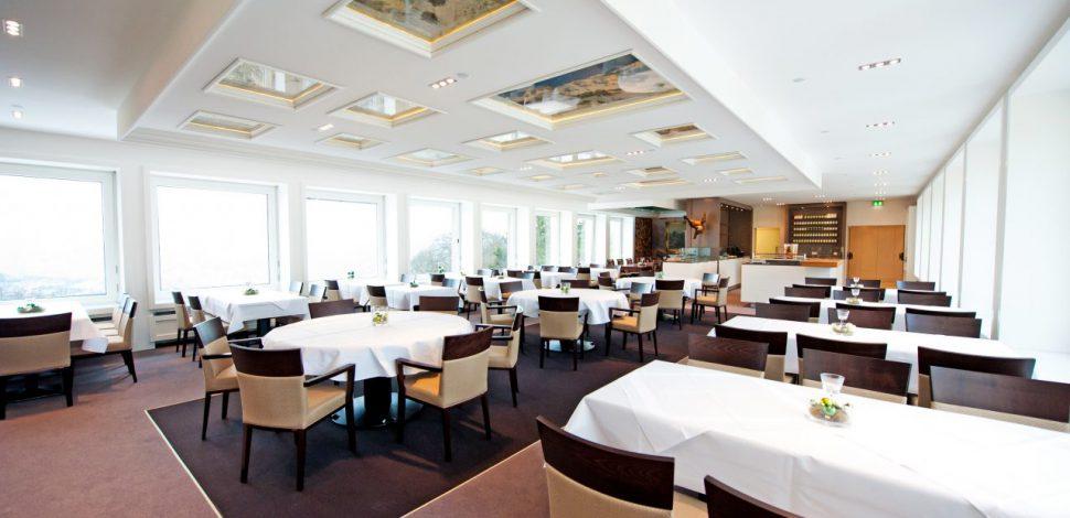 Hotel Jakobsberg