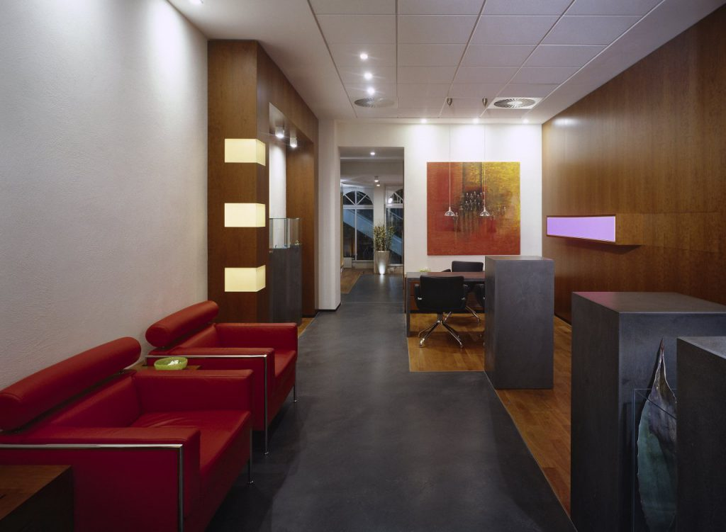innenausbau f r arztpraxis und krankenhaus. Black Bedroom Furniture Sets. Home Design Ideas