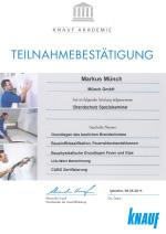 markus_muench_knauf