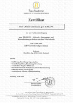 zert_bauakademie_ostermann