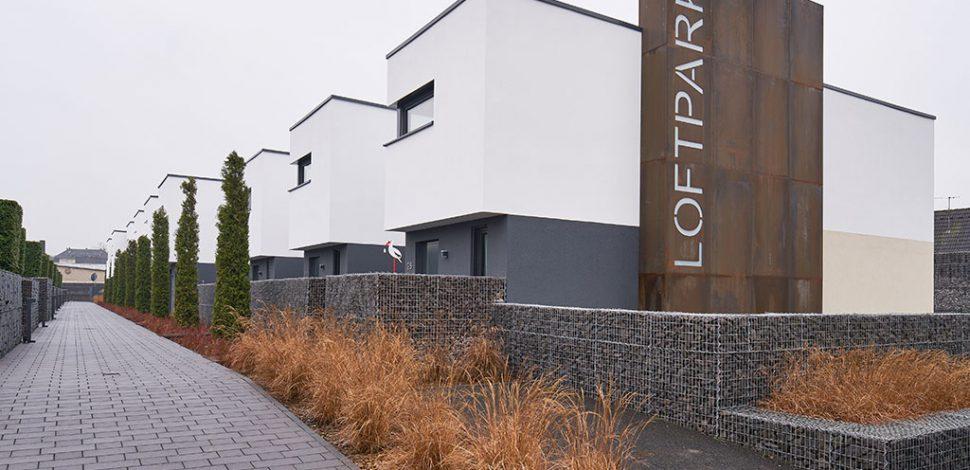 Loftpark Andernach