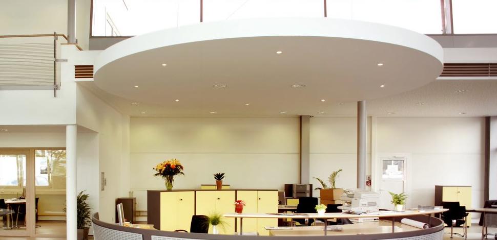 trockenausbau und innenausbau firma m nch in hambuch. Black Bedroom Furniture Sets. Home Design Ideas