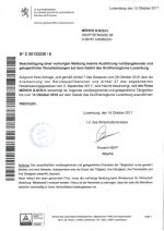 Arbeitsgenehmigung-Luxemburg_image