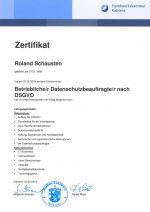datenschutz-beauftragter-zertifikat