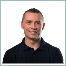 Tomasz Koziol