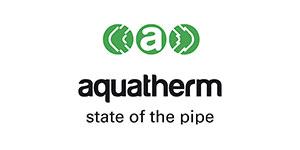 logo-aquatherm