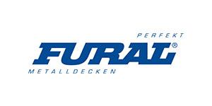 logo-fural