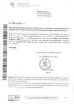 zertifikat_luxemburg